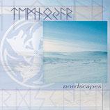 "Temnojar – ""Nordscapes"""