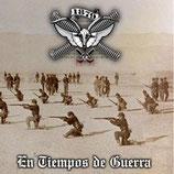 """1879 - """"En Tiempos De Guerra"""""""