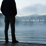 "In Search Of... ‎- ""An Elegy On The Waters"""