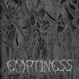"Emptiness Soul - ""Emptiness"""