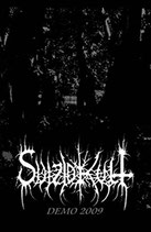 """SuizidKult - """"Demo 2009"""""""