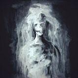 "Depicting Abysm / Gmork / Windbruch - ""Silentium!"""