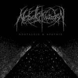 """Nebelschwaden - """"Nostalgie & Apathie"""""""