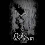 """Ostium - """"In Nomine Mentis"""""""