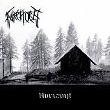 "Anachoret - ""Horizont"""