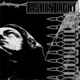"Ashen Light - ""Бог Мертв: Смерть - Бог!"""