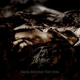 "Tunes of Despair - ""From Beyond the Vein"""