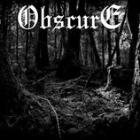 "Obscure ‎- ""Obscure"""