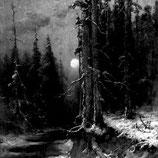 """Moloch - """"Die Isolation"""""""