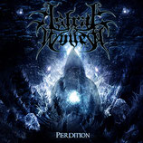 "Astral Winter - ""Perdition"""