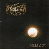 "Mutilanova - ""Nera Lux"""
