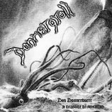 "Donnergroll - ""Das Donnerduett (A Tribute to Myrkvid)"""
