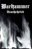 """Warhammer - """"Deathchrist"""""""