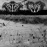 """Moloch / Tomhet - """"Where Winds Forever Cry"""""""