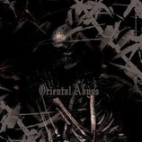 "Apparition / Fenrisulf / Juno Bloodlust / Svar Fra Hedensk / 厄鬼 (Aek Gwi) - ""Oriental Abyss"""