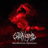 """Steingrab - """"Steingrab - Manifeste Alptraume"""""""