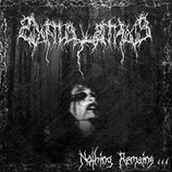 "Exitus Letalis - ""Nothing Remains..."""
