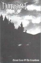 """Dunkelheit - """"Eternal Curse of the Carpathians"""""""
