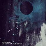"""Hamleypa - """"Im Morgen Von Einst"""""""