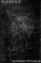 """Hatestorm - """"Cursed Rituals"""""""