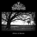"""A Portrait Of Flesh And Blood - """"Gallery Of Sorrow"""""""
