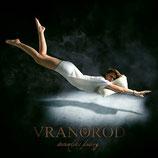 """Vranorod - """"Dreamlike Fading"""""""