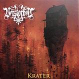 "Verstorben - ""Krater"""