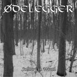 """Ødelegger - """"Solitary In Wrath"""""""