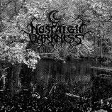 "Nostalgic Darkness - ""Nostalgic Darkness"""