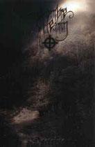 """Sombre Chemin - """"Doctrine"""""""