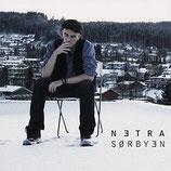 """Netra - """"Sørbyen"""""""