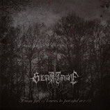 "Slaktare - ""From Fall of Leaves to Painful Wrath"""