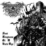 """Drowning the Light - """"Lost Kingdoms of a Dark Age"""""""