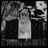 """Some Happy Thoughts - """" Épiphanie"""""""