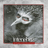 "In Tenebriz - ""Autumn Constellation"""