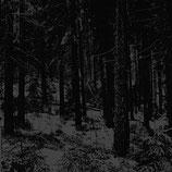 """Moloch - """"Abstrakter Wald"""""""