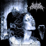 """Suicide Emotions - """"The Cold Burning Daylight"""""""