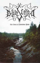 """Blutschrei - """"The Voice of Forbidden Pride"""""""