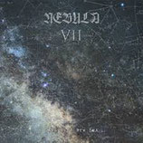 "Nebula VII ‎– ""Dawn Of A New Era"""