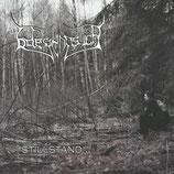 """Todessehnsucht - """"Stillstand"""""""