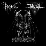 Infuneral / The Last Knell