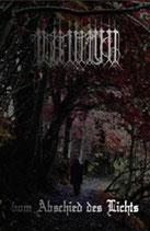 """Idisenfluch - """"Vom Abschied des Lichts"""""""