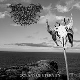 "Drowning the Light - ""Oceans of Eternity"""