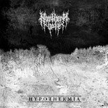 "Northern Hate - ""Hypothermia"""