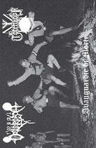 """Totenkopf / Via Dolorosa - """"Avanguardie di morte"""""""