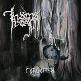 "In Sins I Roam - ""Forgotten"""