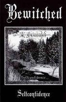 "Bewitched - ""Selfconfidence"""