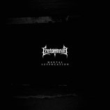 "Eratomania - ""Mental Suffocation"""