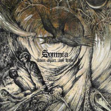 """Somnia - """"Above Space and Time"""""""