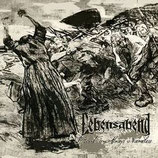 "Lebensabend - ""Blood Is Always Nameless"""
